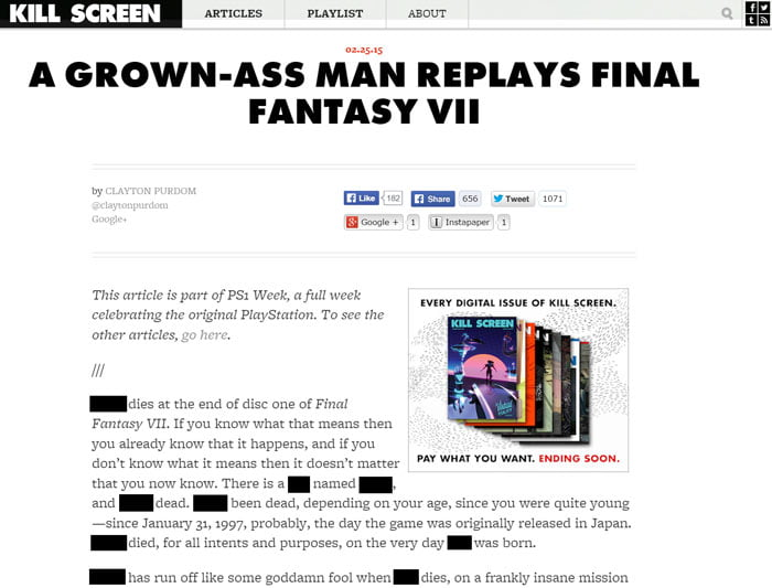 redacted-kill-screen-article