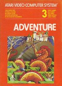 Adventure-Atari-Cover