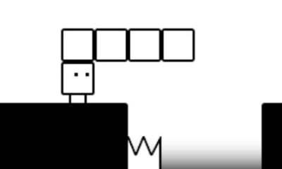 BoxBoy