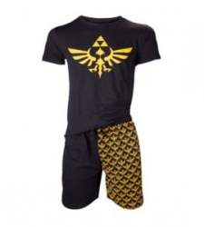 Zelda official pyjamas