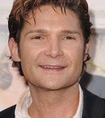 Minecraft: Story Mode cast Corey Feldman