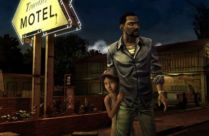 10 best zombie games of all time