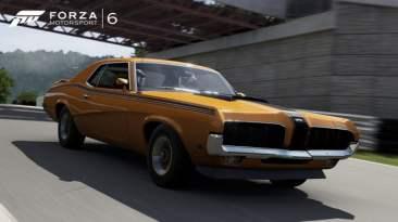 Forza Motorsport 6 Screenshot Week 7 02