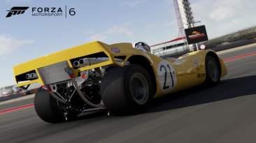 Forza Motorsport 6 Screenshot Week 8 01