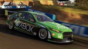 Forza Motorsport 6 Screenshot Week 9 08