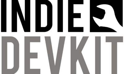 IndieDevKit
