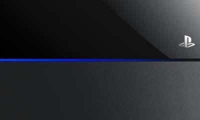 PlayStation 4 Beta Program