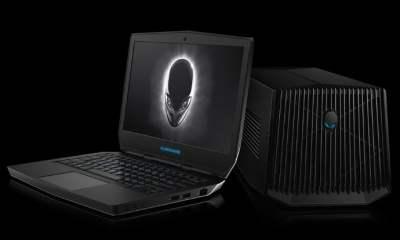 Best lightweight gaming laptop of 2015