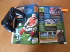 Guinness World Records Gamer's Edition 2016 03