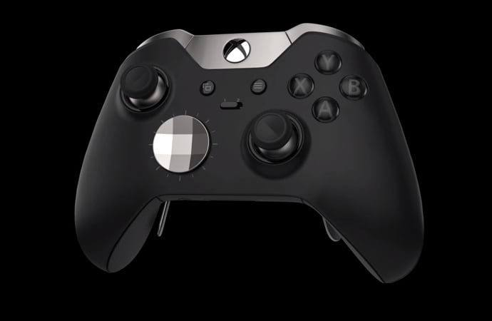 The 9 best special edition video game controllers of all time… and the worst - Thumbsticks