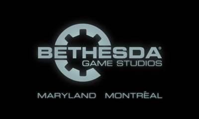 Bethesda Game Studios Montreal