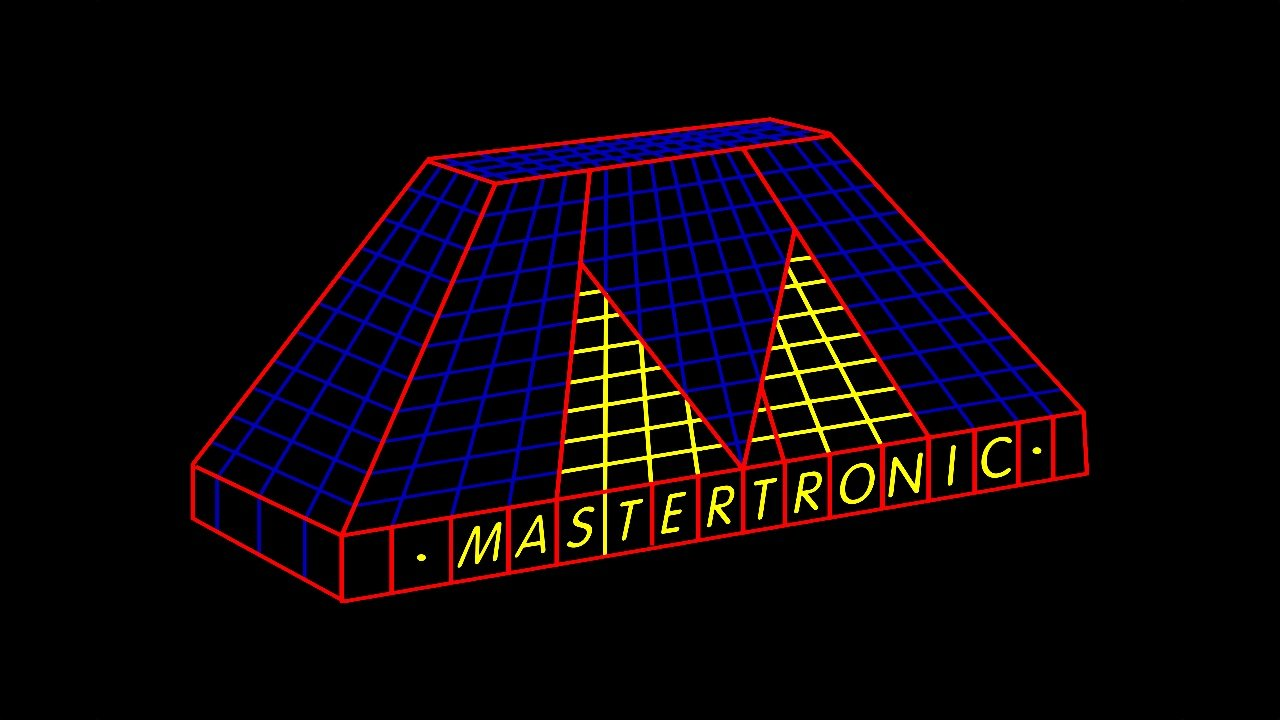 Looking back at budget games publisher, Mastertronic – Thumbsticks