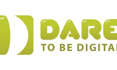 Dare to be Digital 2016 contest entry opens