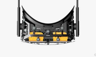 Oculus Rift price confirmed