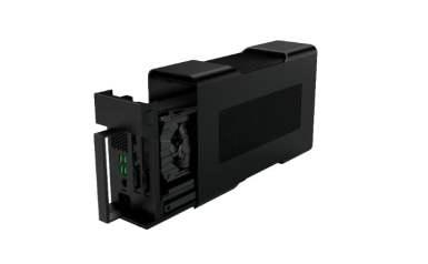 Razer Core 03