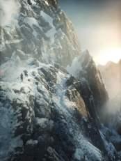 Rise of the Tomb Raider PC Screenshot 12