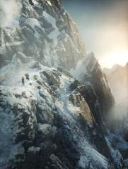 Rise of the Tomb Raider PC Screenshot 12
