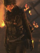 Rise of the Tomb Raider PC Screenshot 14