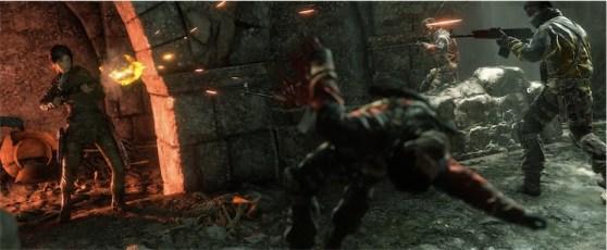 Rise of the Tomb Raider PC Screenshot 17