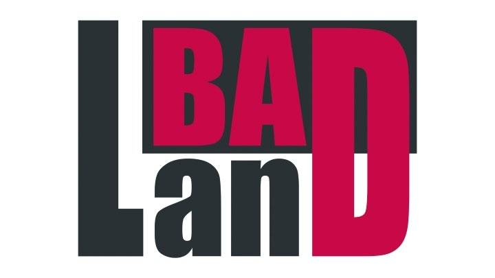 BadLand Games indie physical publishing