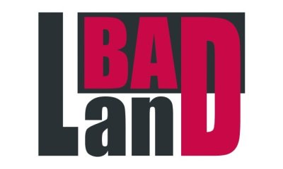 BadLand Games indie physical publishing