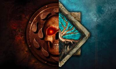 Icewind Dale and Baldur's Gate II soundtrack