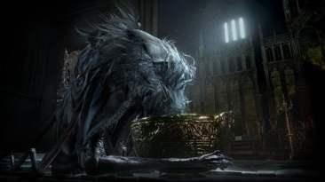 Dark Souls III DLC Ashes of Ariandel -008