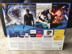 Rumoured PlayStation 4 Slim