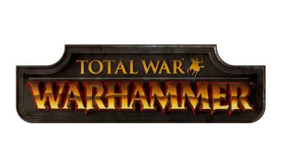 Total War: Warhammer Mac and Linux