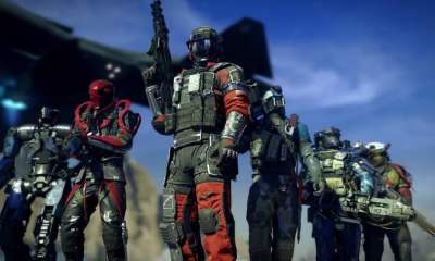 call-of-duty-infinite-warfare-multiplayer-beta