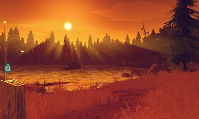 firewatch-audio-tour