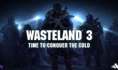 wasteland-3-announced