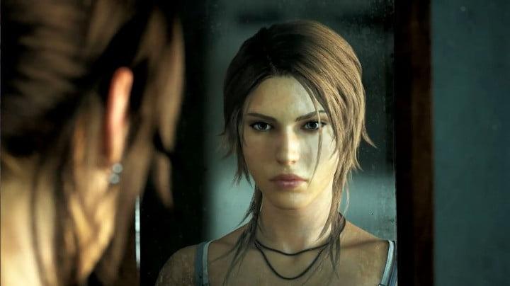 A brief history of Lara Croft, queen of the reboot - Thumbsticks
