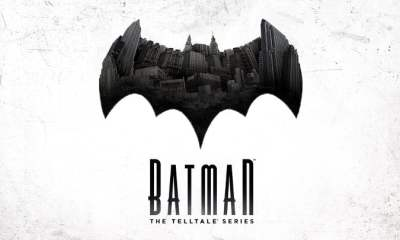 batman-the-telltale-series-episode-3
