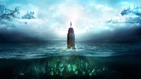 bioshock-the-collection-pc-patch