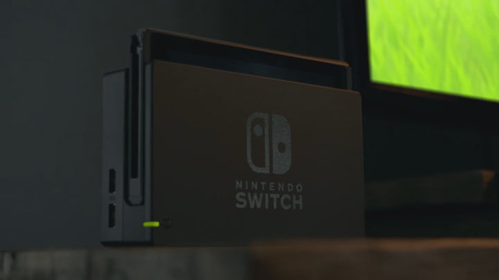 nintendo-switch-and-switch-dock