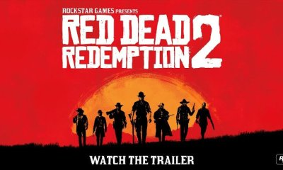 red-dead-redemption-2-trailer