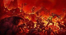 Art Boss - Doom