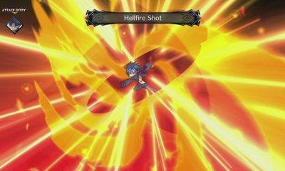 Disgaea 5 Complete - Nintendo Switch