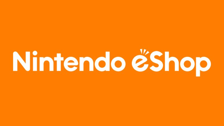 Nintendo eShop releases for 4th May, 2017 - Thumbsticks