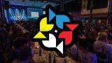 Nordic Game Awards 2017