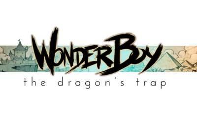 Wonder Boy 3 remake release date
