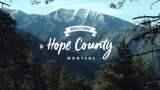 Far Cry 5 - Hope County