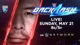 Rocket League - WWE
