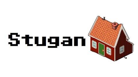 Stugan 2017 lineup