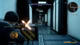 Episode Prompto DLC FFXV