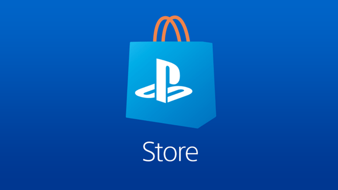 PlayStation Store releases for February 20, 2018