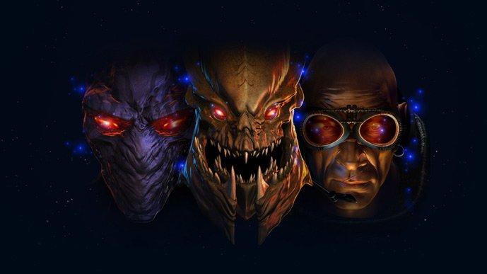 Starcraft release date in Brisbane