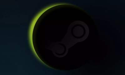 Steam Greenlight Steam Direct