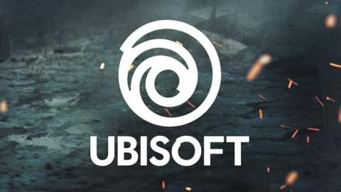 E3 2017 - Ubisoft Conference